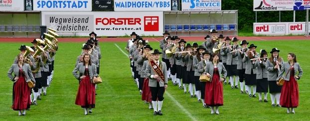 Marschmusikbewertung-2016