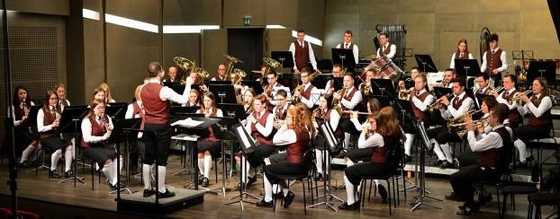 Konzertmusikbewertung