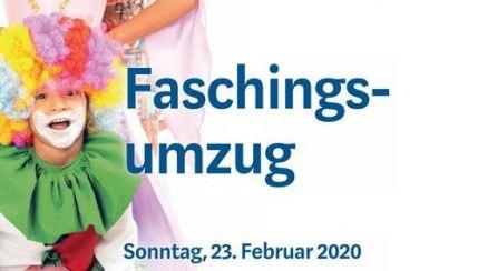 Faschingsumzug_Plakat_2020_Beitragsbild